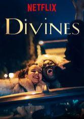 Divines Netflix movie - OnNetflix co uk