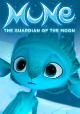 Mune Guardian Of The Moon Netflix Movie Onnetflix Co Uk