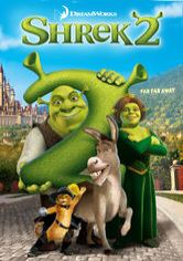 Shrek 2 Netflix Movie Onnetflix Co Uk